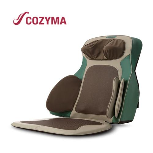 코지마 의자형 마사지기 트리플러 CMB-5300