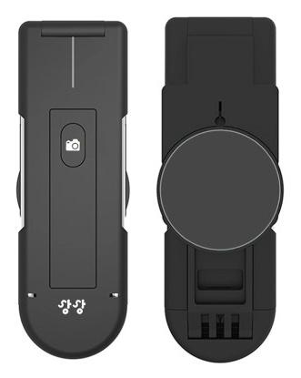 [제노믹스] 상상해 멀티바 SSH-S1000