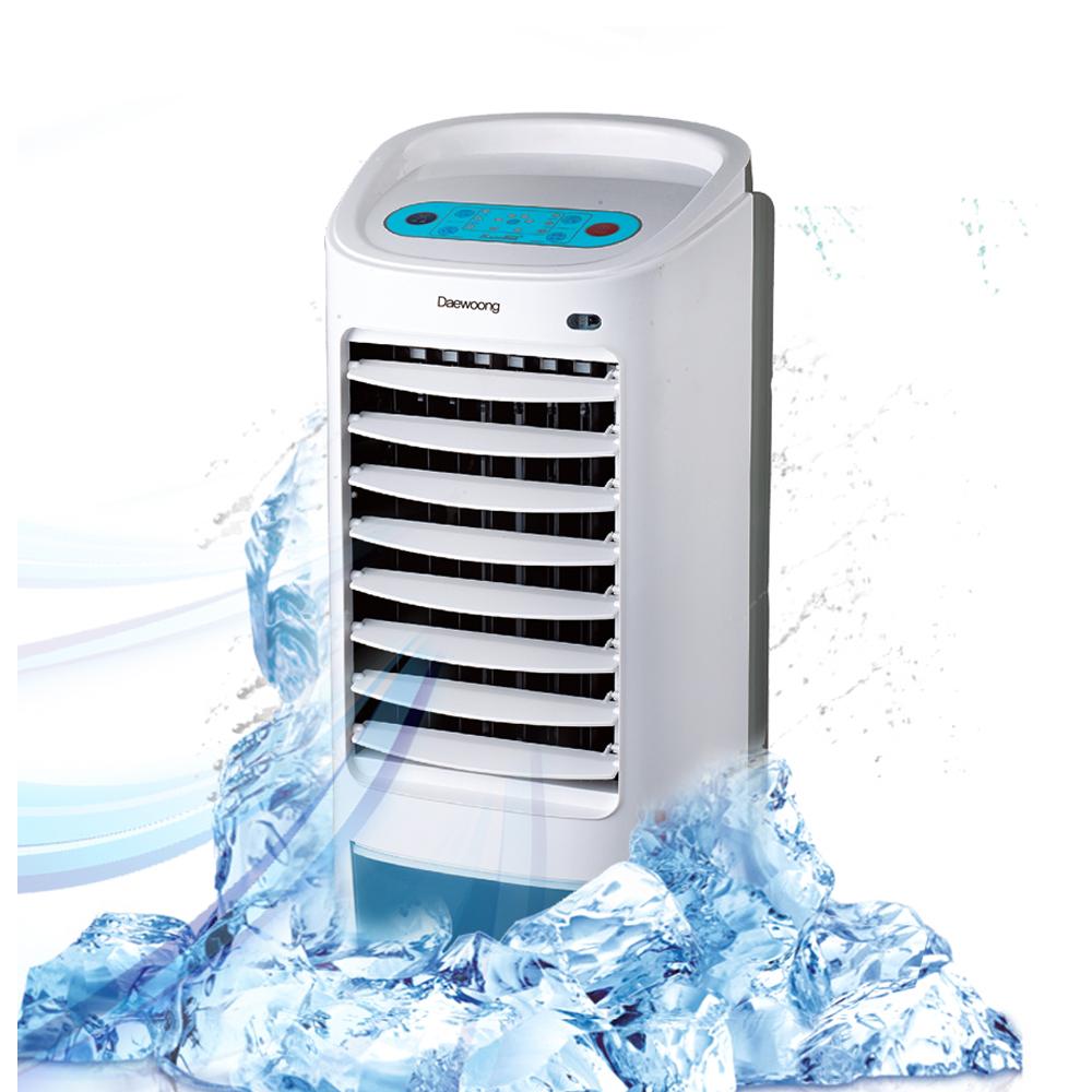 [DAEWOONG] 대웅 냉풍기 UCW-AIR800