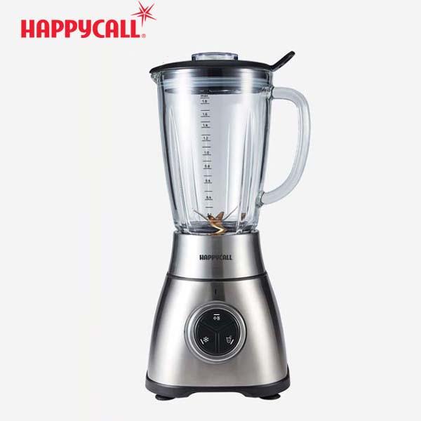 해피콜 초고속 블렌더 엑슬림C HC-BL2200M 4102-0010