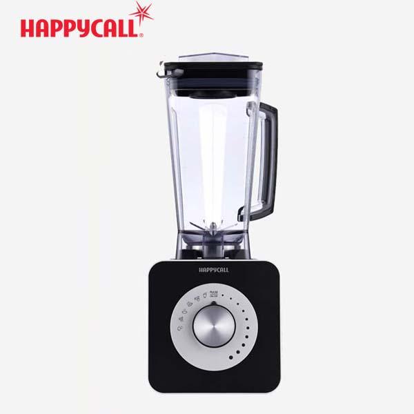 해피콜 초고속 블렌더 올뉴 엑슬림 BL-2300 3902-0128