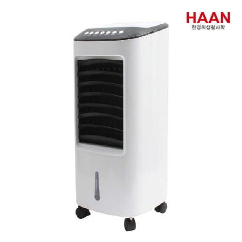 [HANN] 한경희 리모컨 냉풍기 HEF-8500