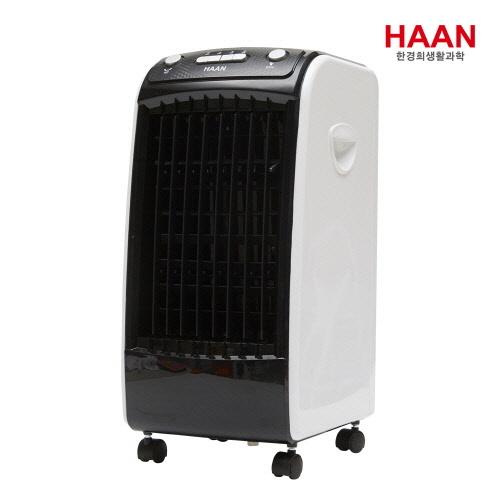[HAAN] 한경희 스마트 냉풍기 HEF-8100
