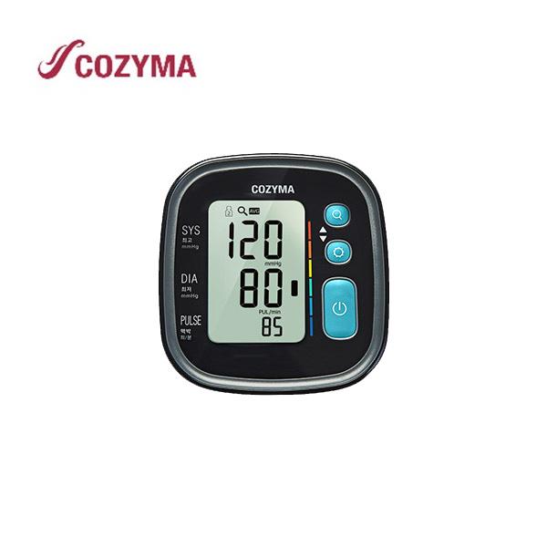 [코지마] 디지털 자동전자 혈압계 CBP-150