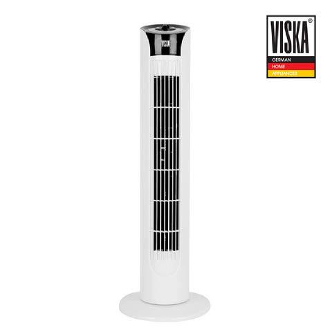 비스카 기계식 타워팬 HNZ-A161TF