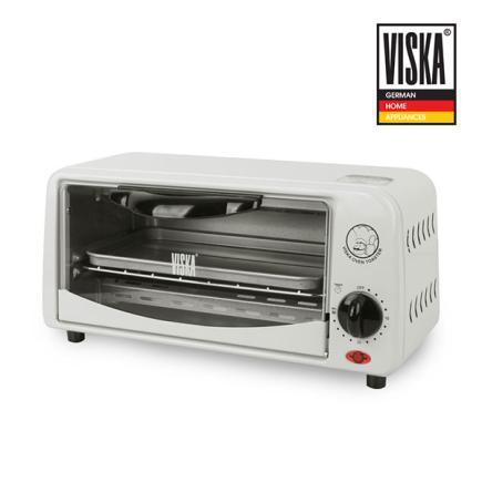 비스카 오븐 토스터기 HNZ-V160GH