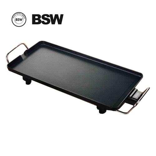 BSW 유로 와이드 그릴 BS-1213-HG