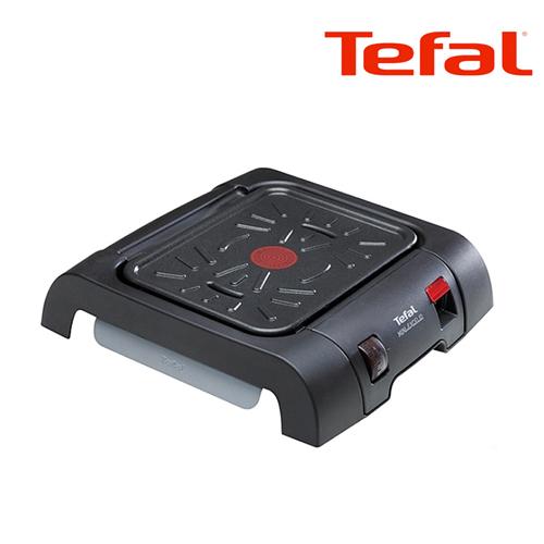 테팔 미니 엑셀리오 그릴 TG604866