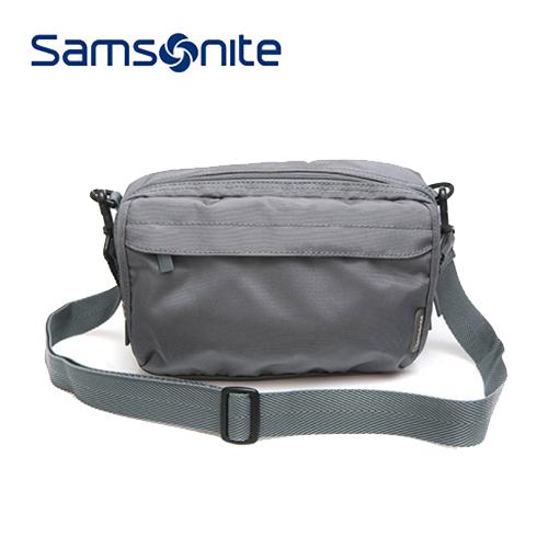 쌤소나이트 Shoulder / Waist Bag Z3408055