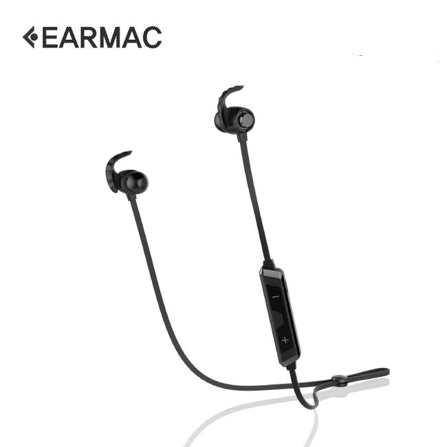 EARMAC 블루투스 이어폰 EGB-02