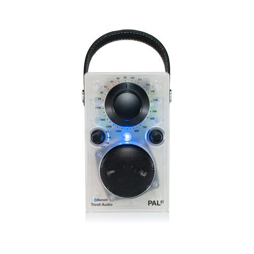 Tivoli Audio Pal BT GLO 블루투스 스피커