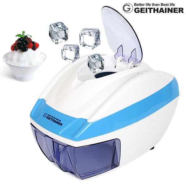 가이타이너 빙수기 GT-IS100VL