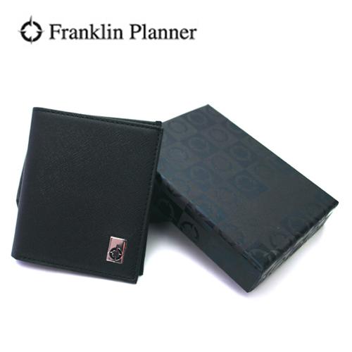 프랭클린 플래너 신권지갑 FR-03