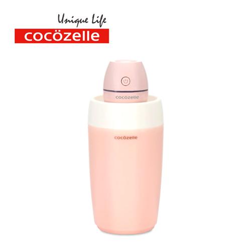 [코코젤리] 블루벨 미니 가습기 KW-JSQ01 핑크
