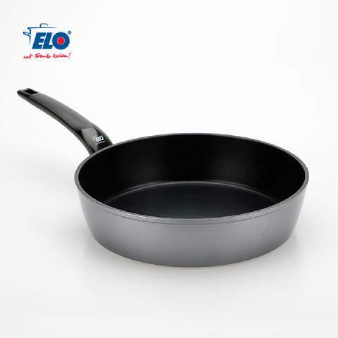 ELO 에디션 IH 후라이팬 28cm