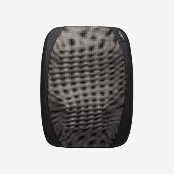 제스파 블랙코어 쿠션 마사지기 ZP3215