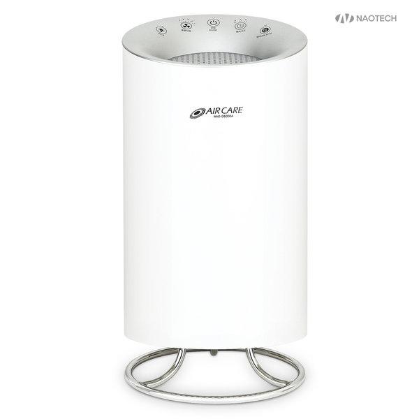 나오 멀티 에어캐어 가정용 공기청정기 NAO-D6000A