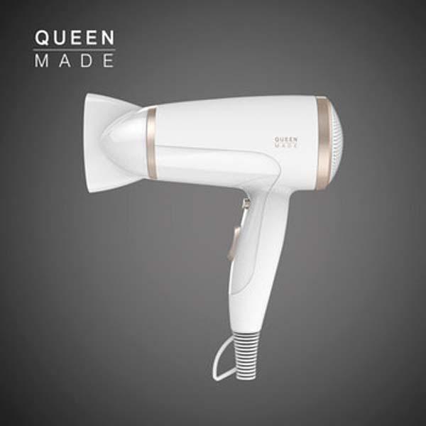 퀸메이드 스완 드라이기 QHDN-1600W
