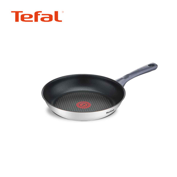 테팔 데일리쿡 인덕션 프라이팬 24cm