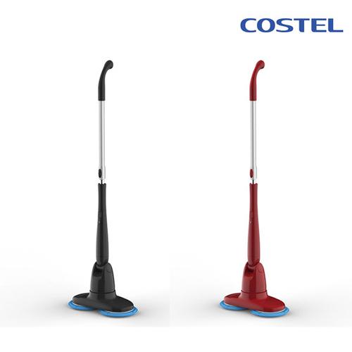 [COSTEL] 코스텔 무선 물걸레 청소기 CMR-127