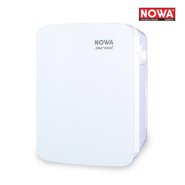 [노와] 코스쿨 화장품냉장고 10L NWC-604