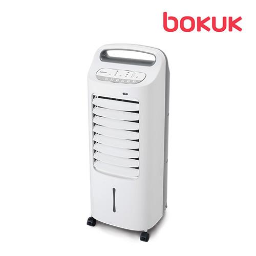 [보국] 리모컨 리모컨 냉풍기 BKCF-19R01