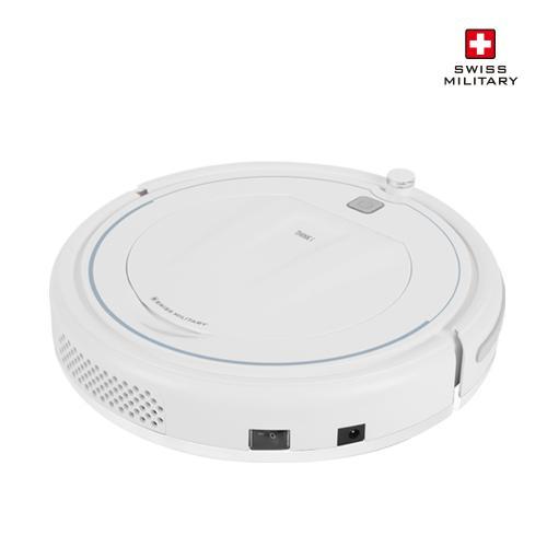 스위스밀리터리 싱크아이 로봇청소기 SMA-TI850