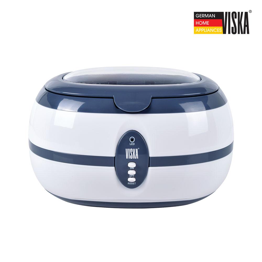 비스카 초음파세척기 VK-US180Y
